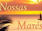 Convidada: Isadora Paiva