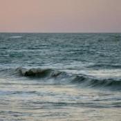 Mar em conotações