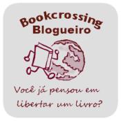 Esquecendo livros