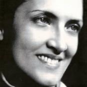 Cecília Meireles – 113º Aniversário