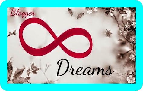 Imagem: Prêmio Infinity Dreams