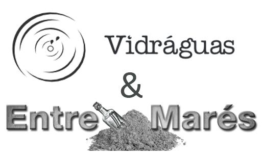 Ilustração: Vidráguas e Entre Marés