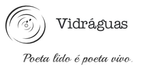 Clique no banner e encontre poesia