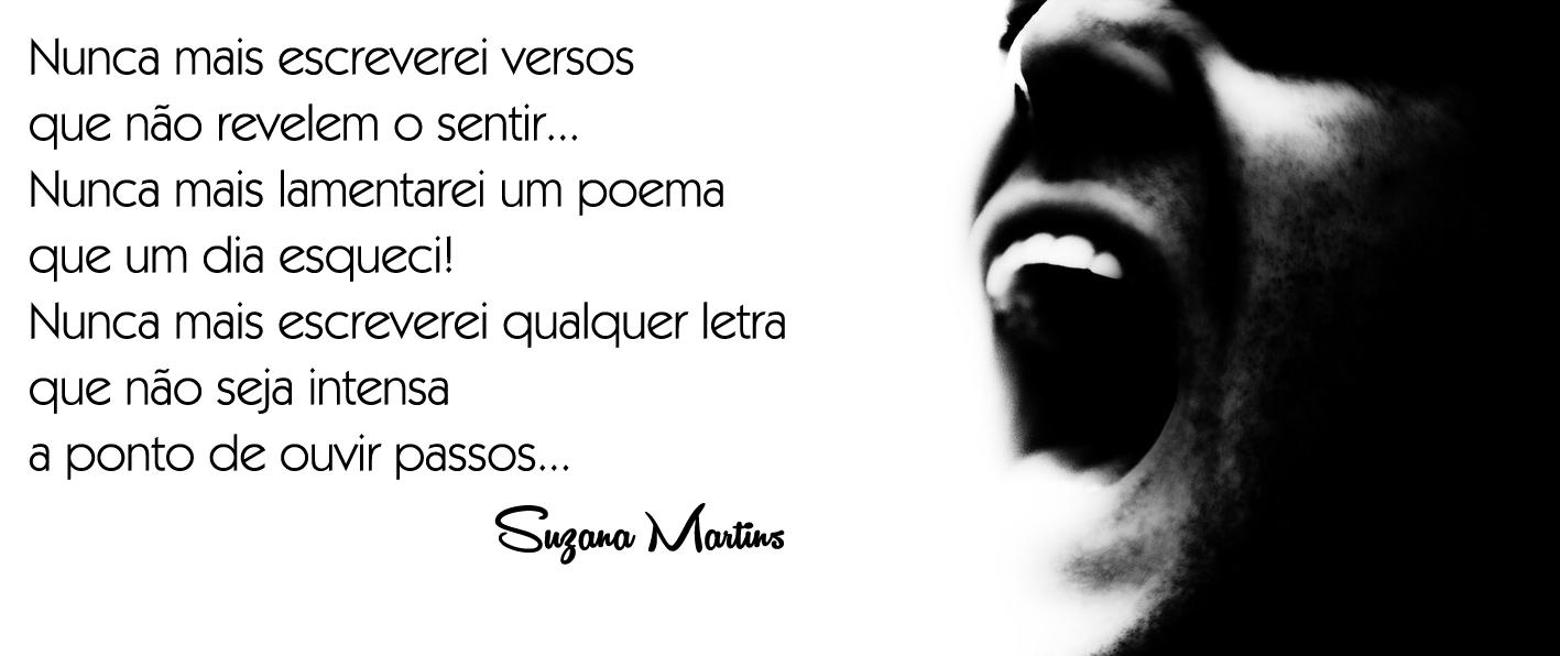 Imagem: Google / Edição: Suzana Martins