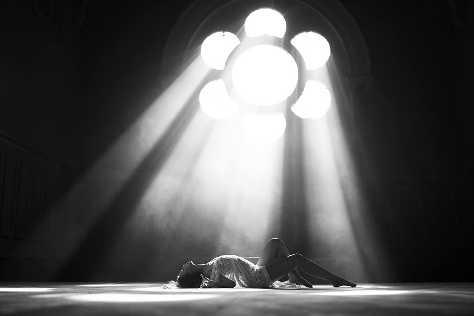 Fotografia: Florian Weiler Photography